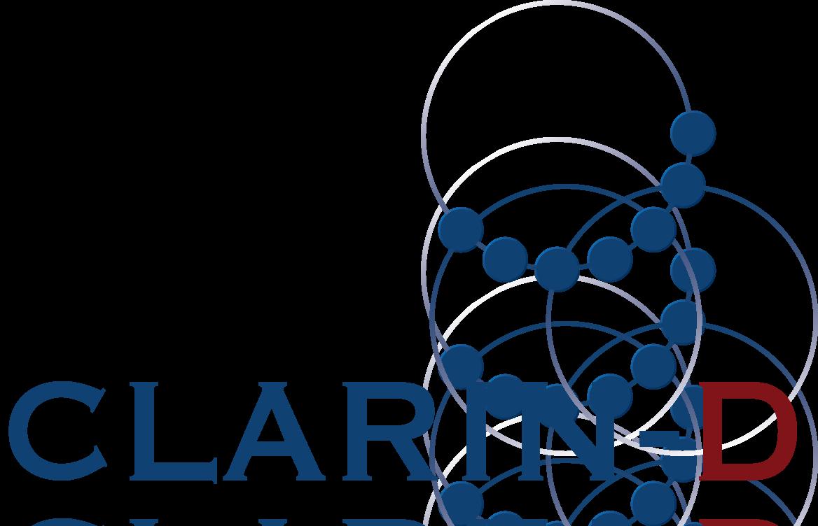 CLARIN-D